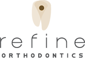 Refine Orthodontics